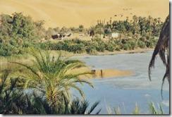 Libyen-oase1